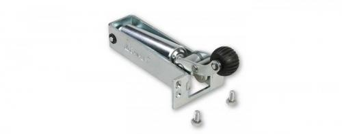 Door Closer  CL-03-slide