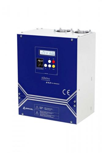 ARKEL ADRIVE inverter 0584