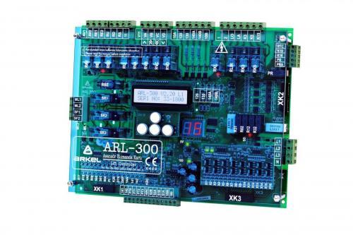 ARKEL ARL 300 K.Karti 0309