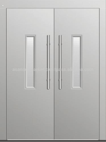 700-2000-mm-LIFT-DOOR-DOORLIFE-SEMI