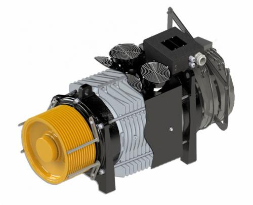 G500 T2