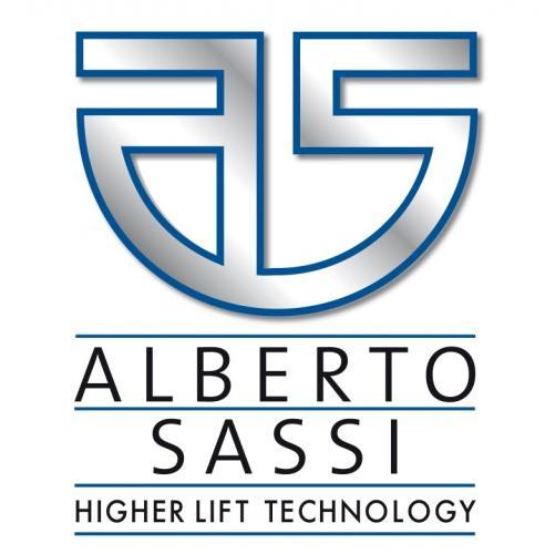 Gearbox Alberto Sassi