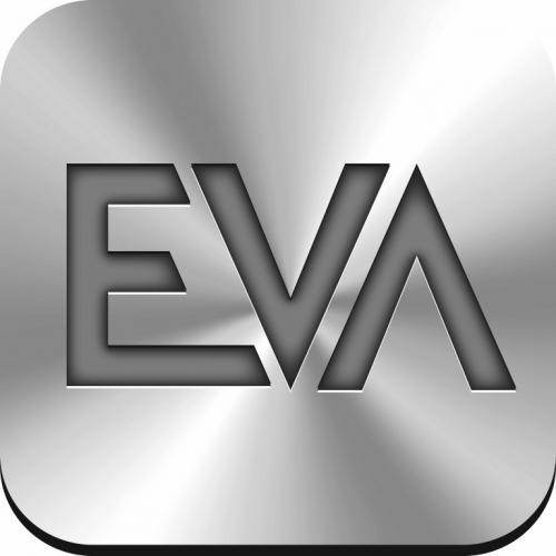 EVA Cabins