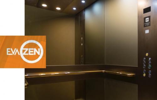 Eva Zen 1