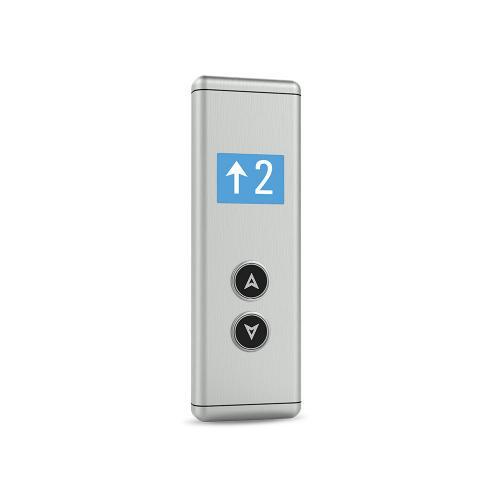 FLX.220.CGRF.B3